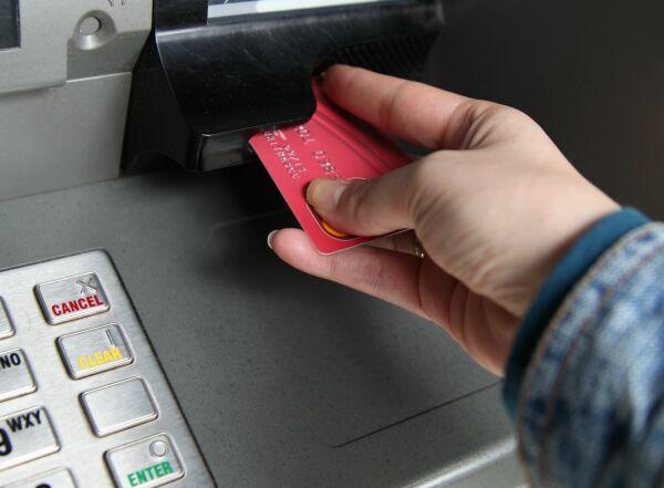 banii rapidi nu sunt internetul a face bani nu este ușor