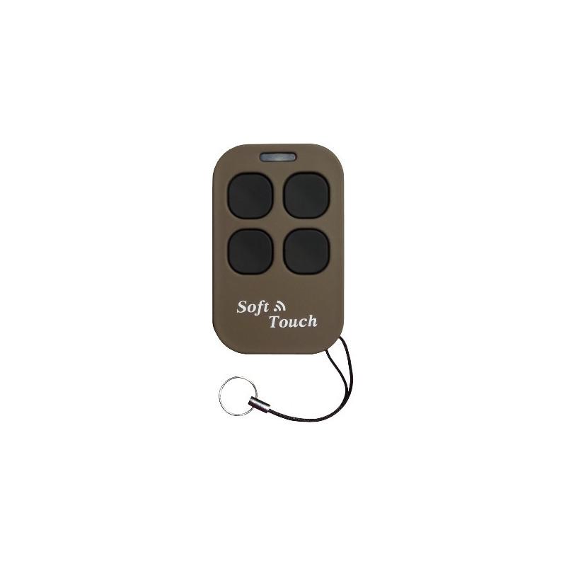 binar de telecomandă este posibil să tranzacționați cu opțiuni binare pentru un minor
