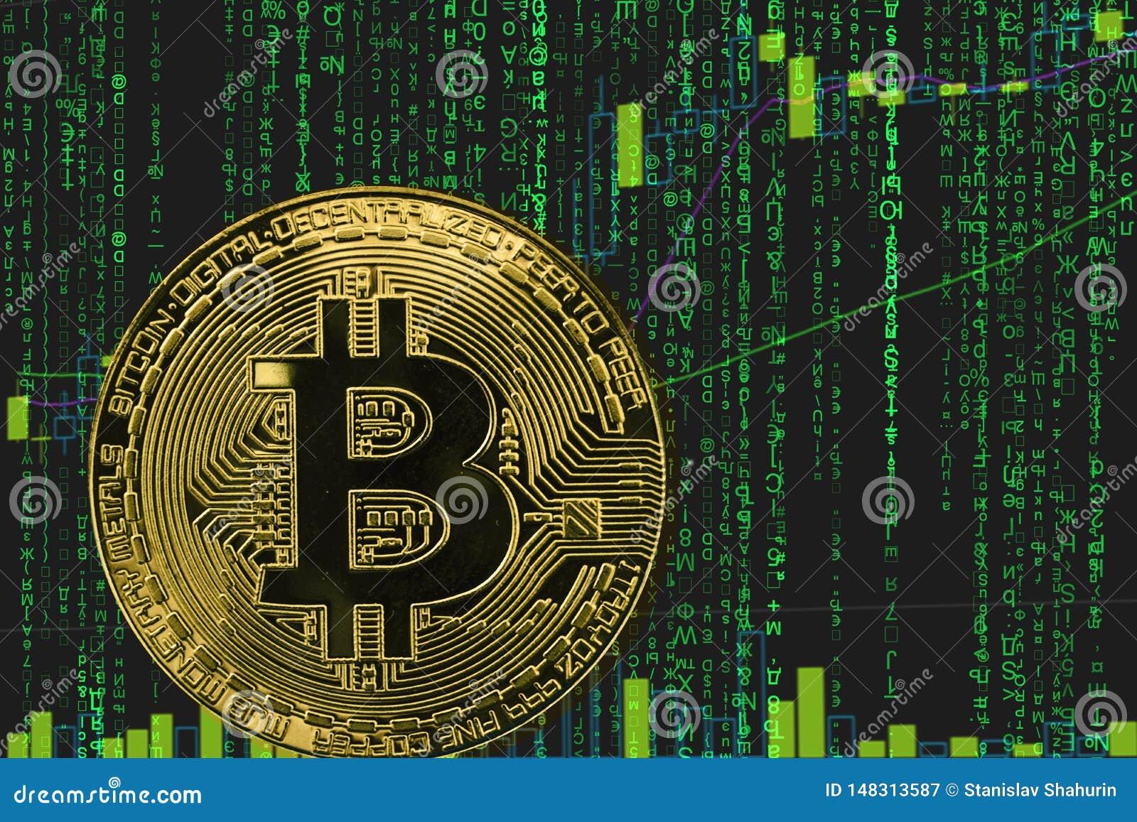 schimb de venituri online quck opțiunea în dolari