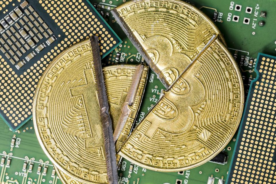 bitcoin va crește ce indicatori să alegeți pentru opțiunile binare