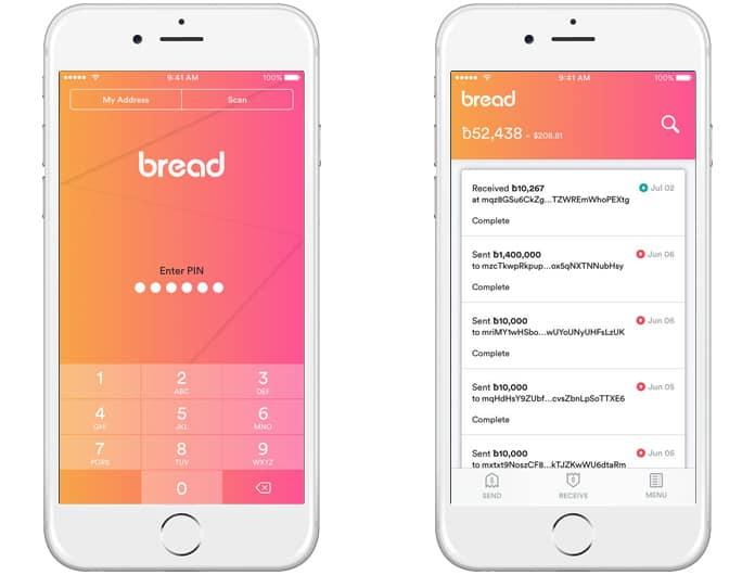 Cel mai bun portofel bitcoin (wallet) mobil pentru Android și iOS? Iată cele mai bune 7 opțiuni