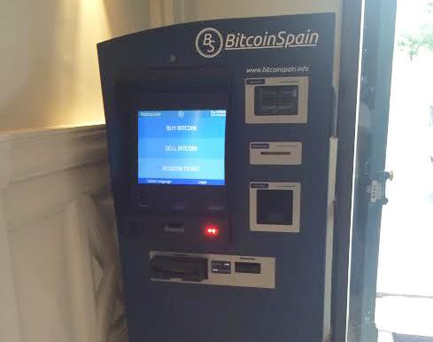care este numele celui mai mic split bitcoin GEP în opțiunile binare