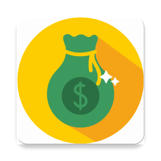 bani rapidi pe Internet 50 de modalități de a câștiga bani câștigați niște bani chiar acum