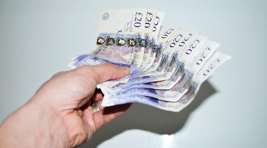 cum poți câștiga bani în două săptămâni