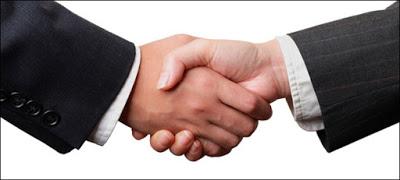 expuneți tendința în tranzacționare în avans