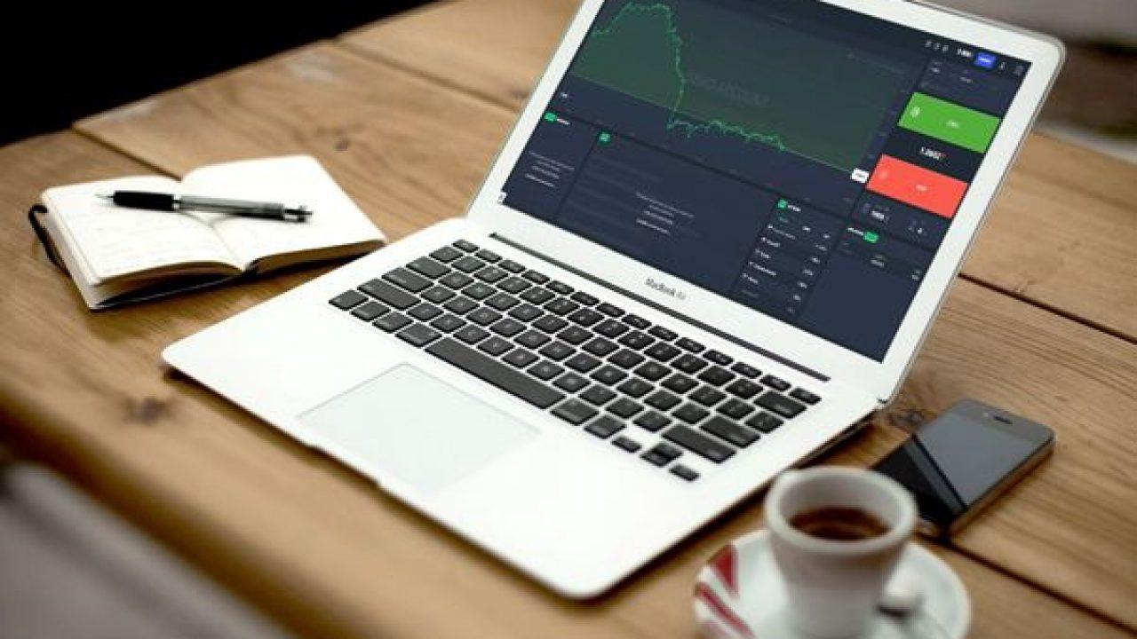 cele mai bune semnale și indicatori de opțiuni binare timp de tranzacționare opțiuni turbo