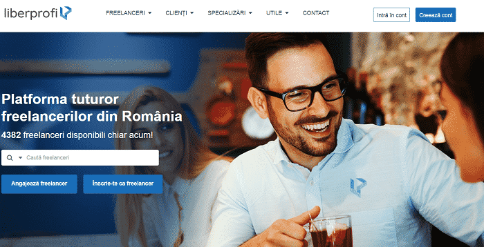 site web unde poți câștiga bani 2020