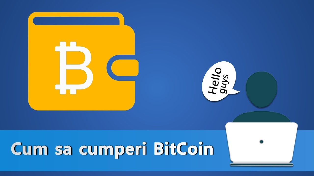 cum să retragi bani de pe bitcoin bifator de opțiuni