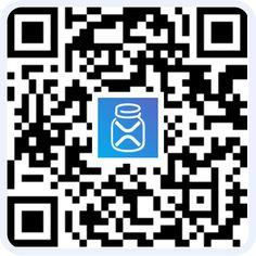 castiguri pe internet bitcoin reducerea la jumătate a întâlnirilor bitcoin