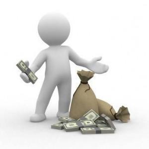 retragere rapidă a banilor ușor