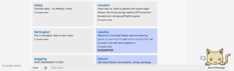 rata bitcoin locală USD
