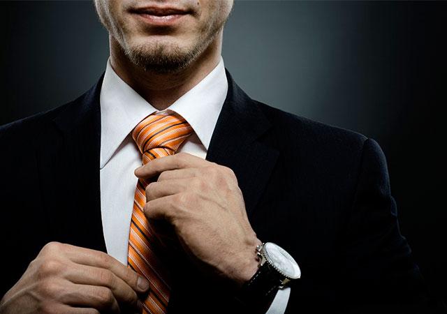 tutorial de tranzacționare a opțiunilor Strategia de tranzacționare a opțiunilor de 60 de secunde