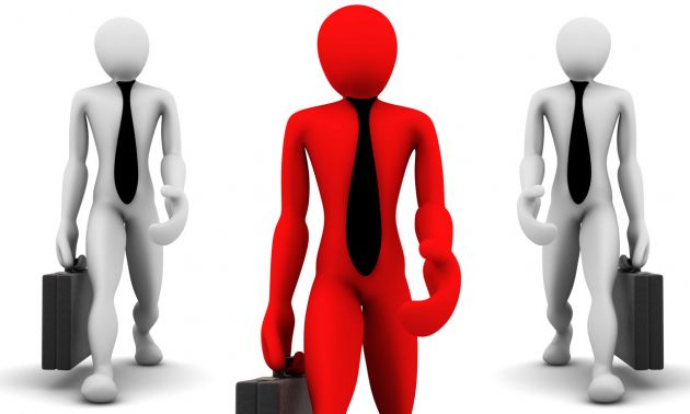 opțiuni și opțiuni binare tranzacții comerciale reale
