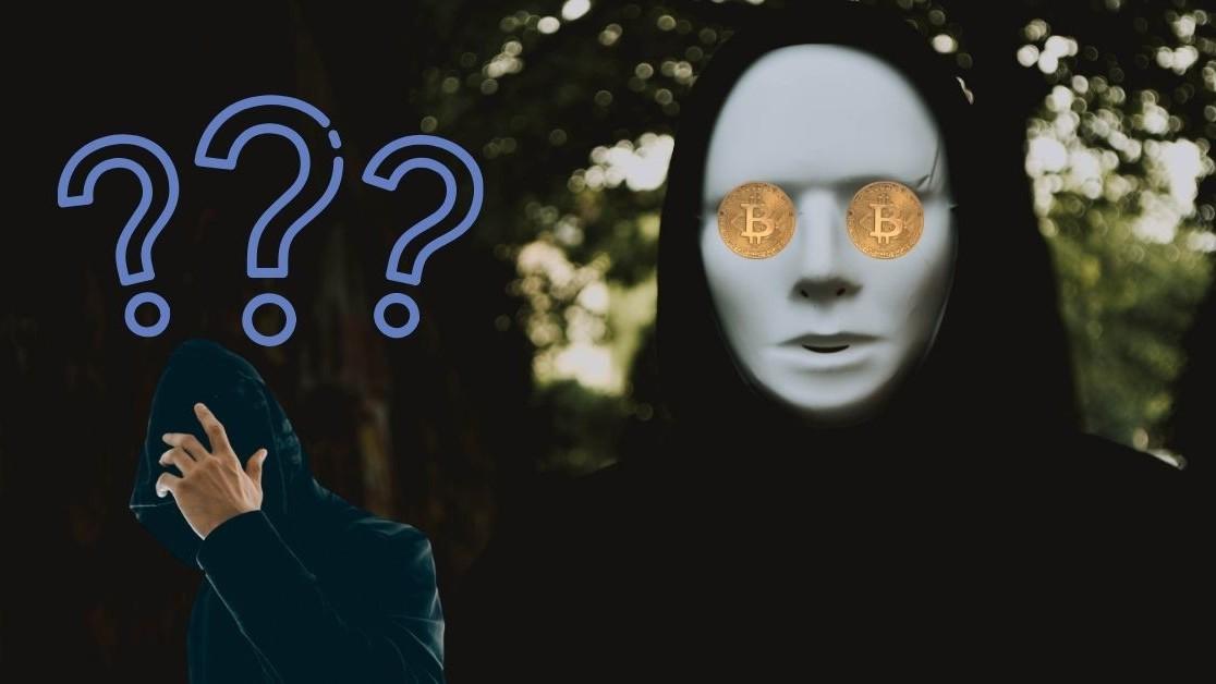 Misteriosul Satoshi Nakamoto