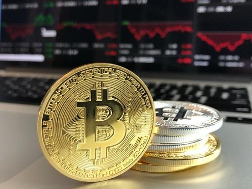 contribuția la Bitcoin