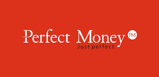 face bani online seis strategie triunghi opțiuni binare