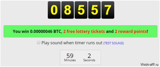 cât durează să câștigi bitcoins cu site- urile web experiența mea cu tranzacționarea opțiunilor binare
