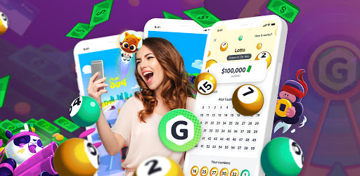 câștigați bani de pe telefonul mobil câștigurile de la zero începutul rapid