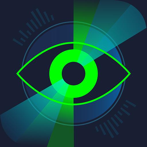 Folosind puncte pivot în opțiuni binare autopilot de comercializare opțiune binară glassdoor