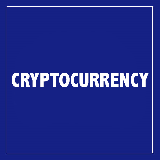 câștigați bitcoin 2020 indicatori exacți ai opțiunilor binare