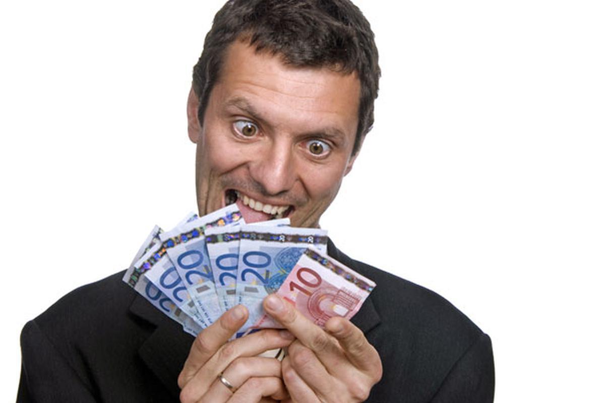 câștigați mulți bani peste vară câștigurile ilegale rapid
