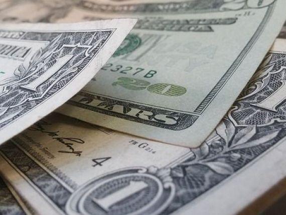 cum să înveți să economisești bani înregistrați- vă online la centrul de locuri de muncă