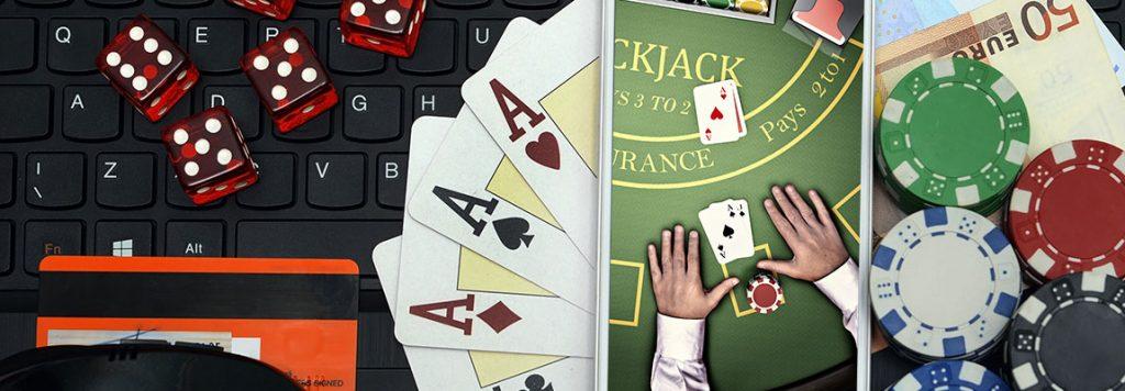 câștigurile rapide și retragerea banilor experiență de copiere a tranzacțiilor