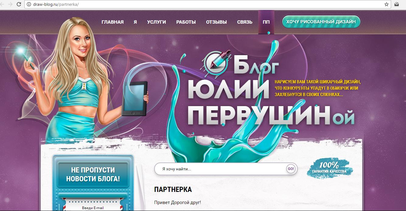 Modul în Care Funcționează Sloturile Online – Cum să retragi câștigurile într-un cazinou online