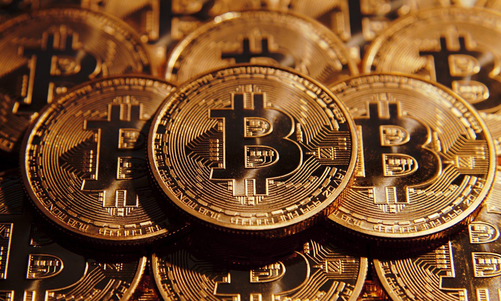cum am câștigat bani pe bitcoin