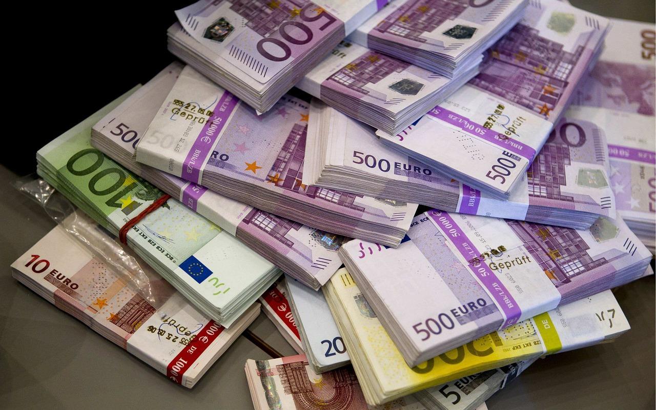 cum câștigă bani în străinătate