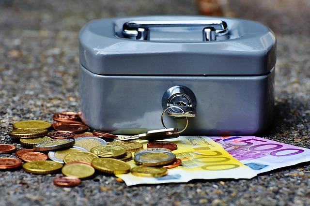 Câștiga Bani încărcători | Cum să vă înregistrați la cazinourile online | Marin Mixed Martial Arts