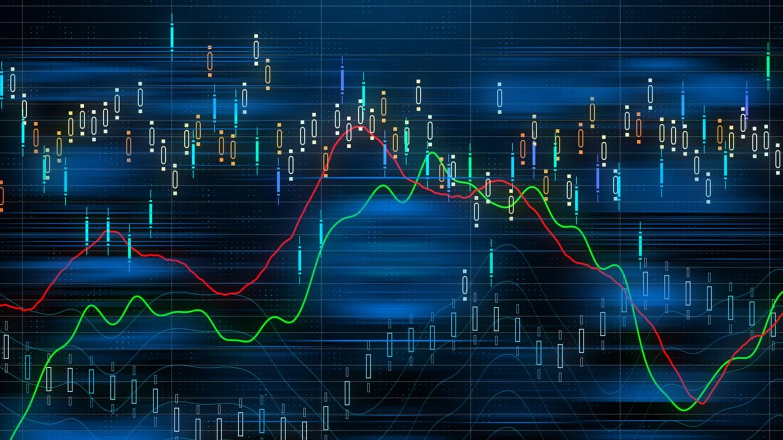 cum puteți face bani în tranzacționare