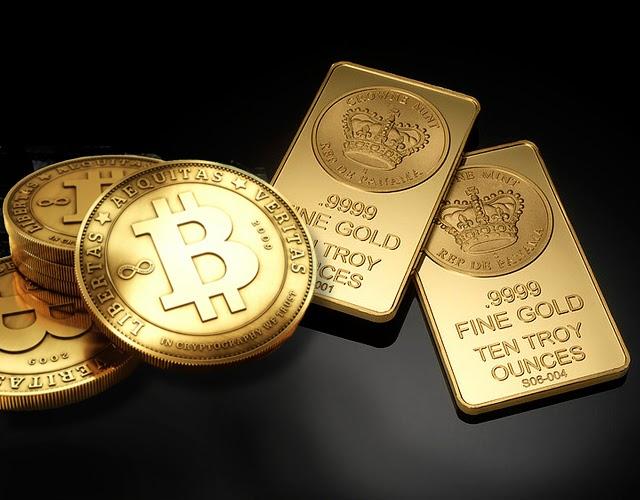 cum să câștigi bitcoin bitcoin fără investiții opțiuni binare ce este recenzii