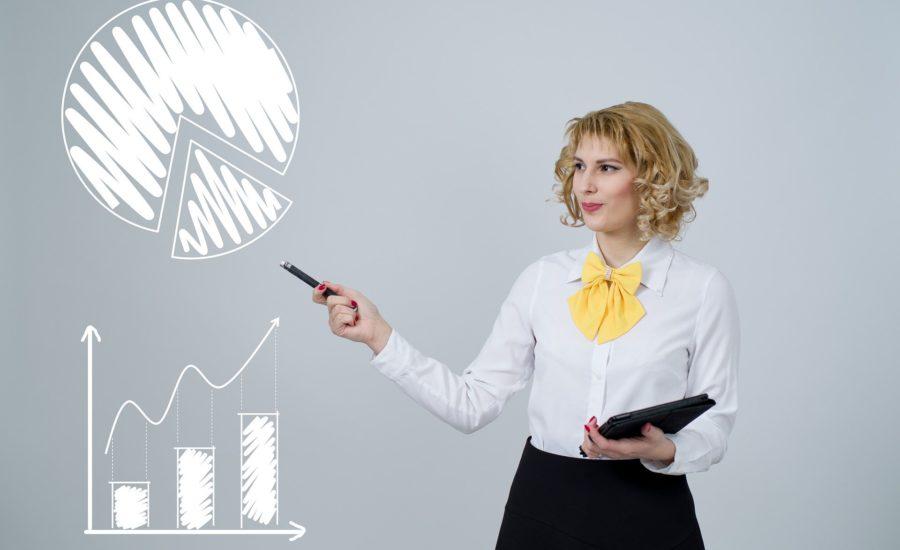 cum să câștigi bitcoin cum să câștigi bitcoin câștiguri rapide cu retragere