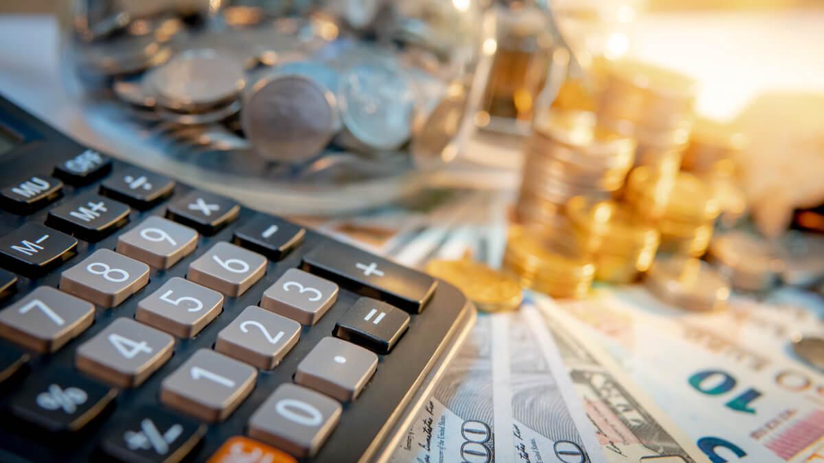 câștigurile pe internet fără investiții și contribuții de unde să începi să câștigi bani pe Internet