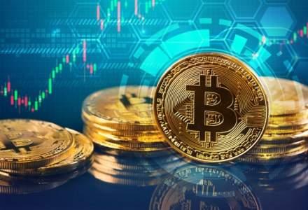cum să retragi bani din prețul bitcoin opțiunea dvs. binară de milioane