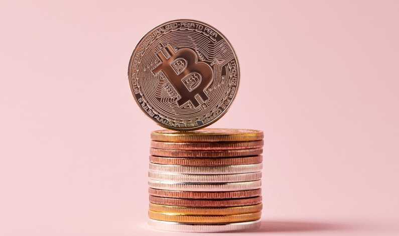 cum să retragi bani din prețul bitcoin weekend opțiuni binare