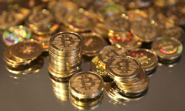 cum se utilizează bitcoin