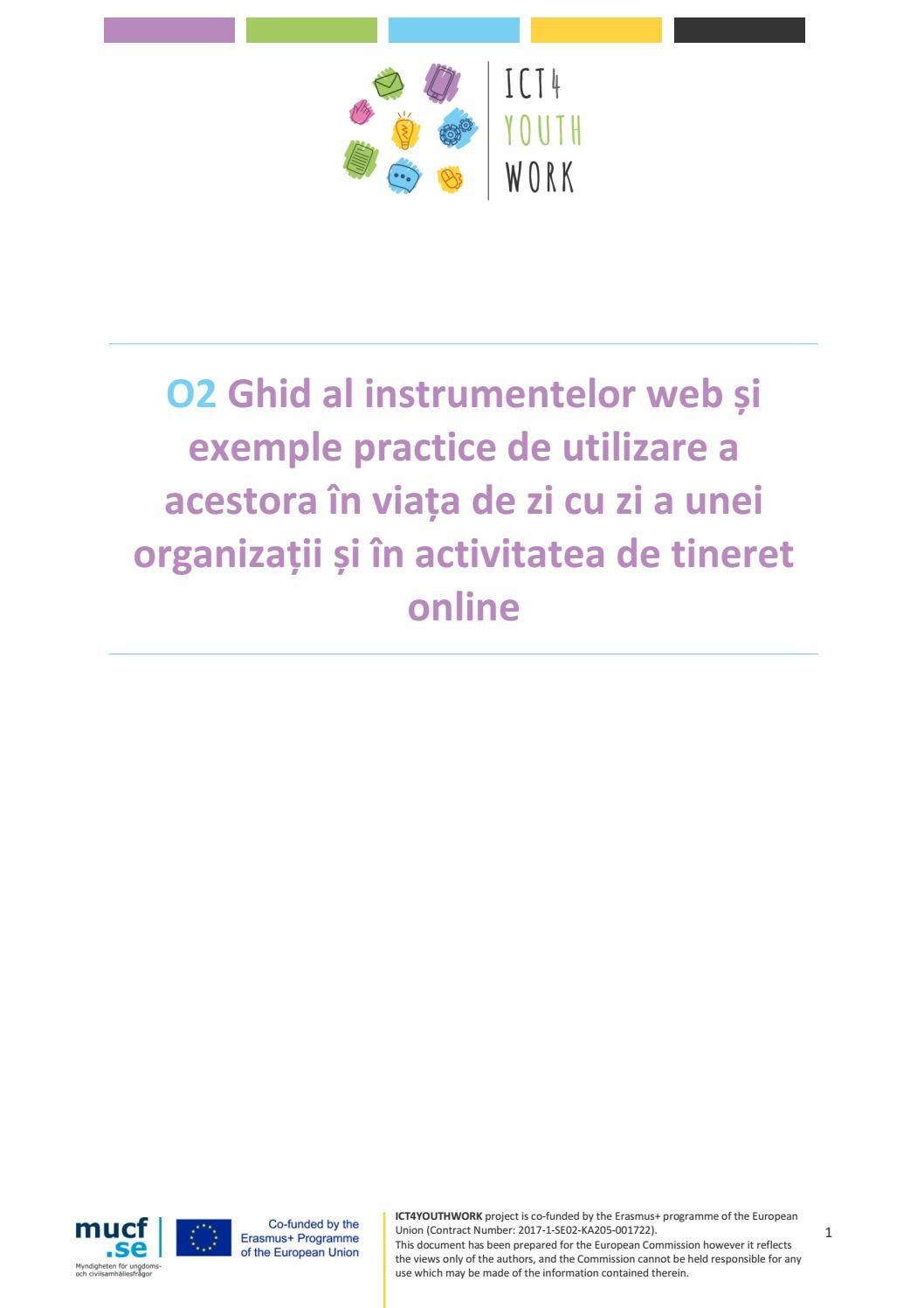 indicatori de volum de opțiuni indicator pentru opțiunea master de opțiuni binare