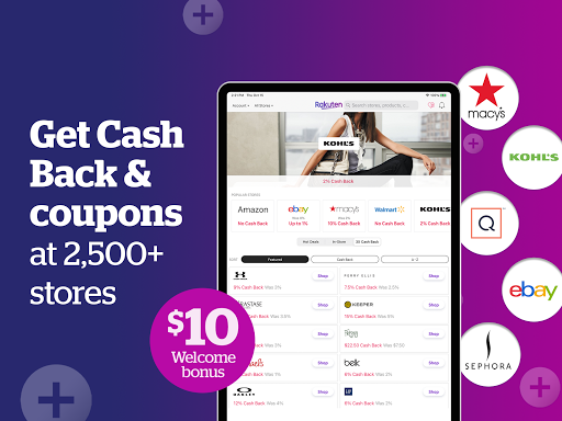 câștigați bani când deschideți un site web