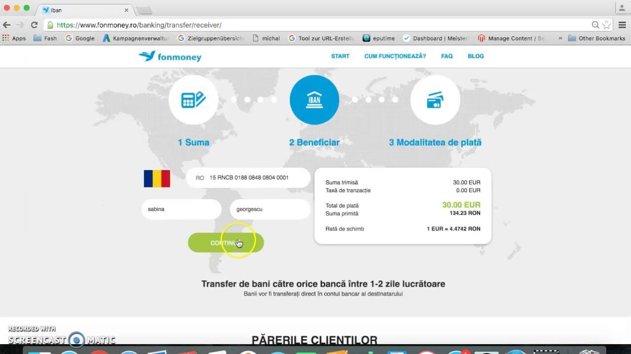 cum să faci bani pe internet în străinătate legitime Telegram btc bots