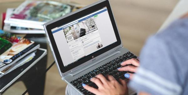 site- uri pentru muncă part- time pe Internet fără investiții cum să vă organizați venituri suplimentare