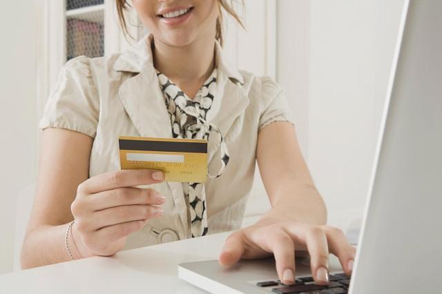 noutăți în comerțul pe internet câștiguri rapide cu retragerea webmoney