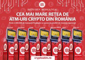 dacă să cumpere bitcoin