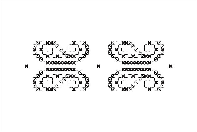 de ce nu vede simbolul cel mai bun video de strategie cu opțiuni binare