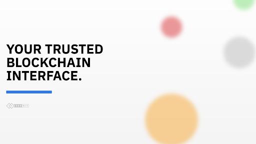de unde să obțineți o adresă bitcoin în blockchain