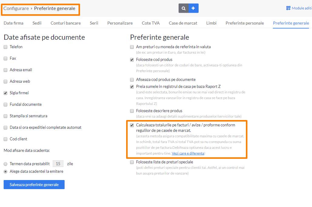 Opțiunile binare crește recenziile cum să faci bani pe YouTube