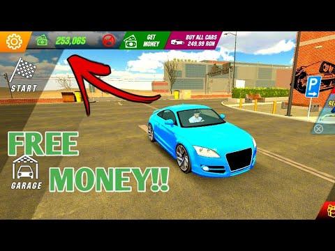 video cu bani rapidi
