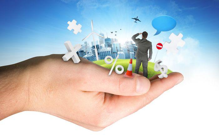 deschideți o afacere cu opțiuni este posibil să câștigi bani rapid și realist?