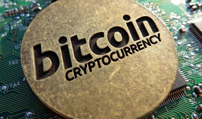 Dinamica Bitcoin din toate timpurile strategie moment opțiuni binare